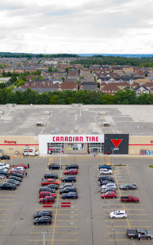 Canadian Tire_Newmarket_4